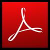 Android Adobe Reader Resim