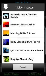 Dua & Azkar Resimleri