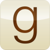 Android Goodreads Resim