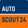 Android AutoScout24 - used car finder Resim