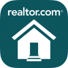 Android REALTOR.com Real Estate Search Resim