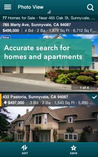 REALTOR.com Real Estate Search Resimleri