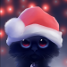 Yin The Cat Lite Android