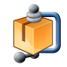 AndroZip File Manager Android