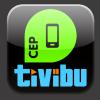 Android Tivibu Cep Resim