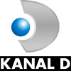 Android Kanal D Resim