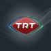 TRT Televizyon Android
