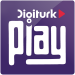 Digiturk Play Android