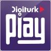 Android Digiturk Play Resim