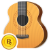Guitar : Solo Lite Android