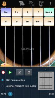 Guitar : Solo Lite Resimleri