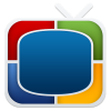 Android SPB TV Resim