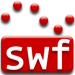SWF Player - Flash ®FileViewer Android