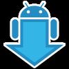 Android aTorrent Resim