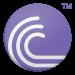 BitTorrent Android