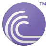 Android BitTorrent Resim