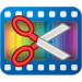 AndroVid Video Trimmer Android