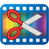 Android AndroVid Video Trimmer Resim