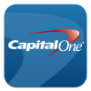 Android Capital One® Mobile Banking Resim