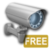 Android tinyCam Monitor FREE Resim