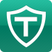 TrustGo Antivirus & Mobile Security Android