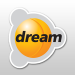 DreamTV Android
