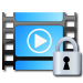 Video Locker Android