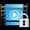 Android Video Locker Resim