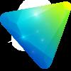 Android Wondershare Player Resim