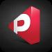 PandoraTV Android