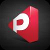 Android PandoraTV Resim