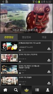PandoraTV Resimleri
