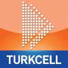 Android Turkcell Müzik Resim