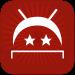 AndroTurk Radyo Android