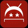 Android AndroTurk Radyo Resim