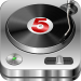 DJ Studio 3 Android