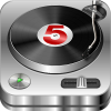 Android DJ Studio 3 Resim