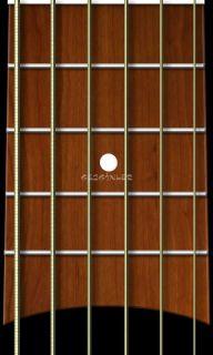 My Guitar Resimleri