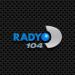 Radyo D Android