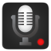 Smart Voice Recorder Android