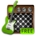 Robotic Guitarist Free Android