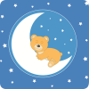 Android Lullaby for babies Resim