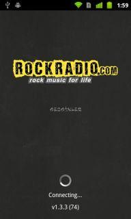 Rock Radio Resimleri
