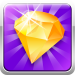 Diamond Blast Android