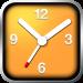 Sleep Time Android