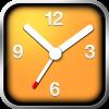 Android Sleep Time Resim