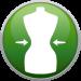 BMI Calculator Android