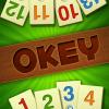 Android Okey Resim