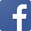 Android Facebook Resim