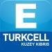 Kuzey Kıbrıs Eczaneler Android